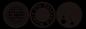 cfa_logo2013